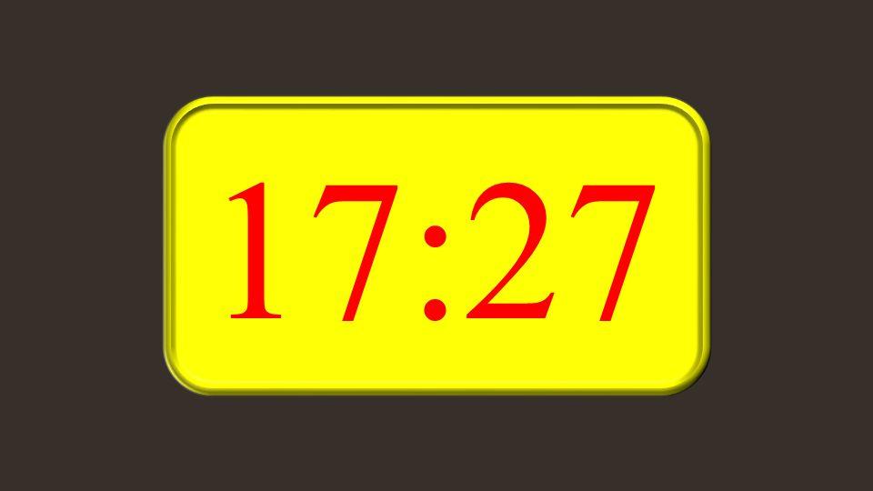 17:29