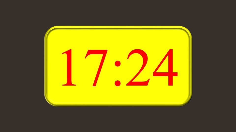 17:26