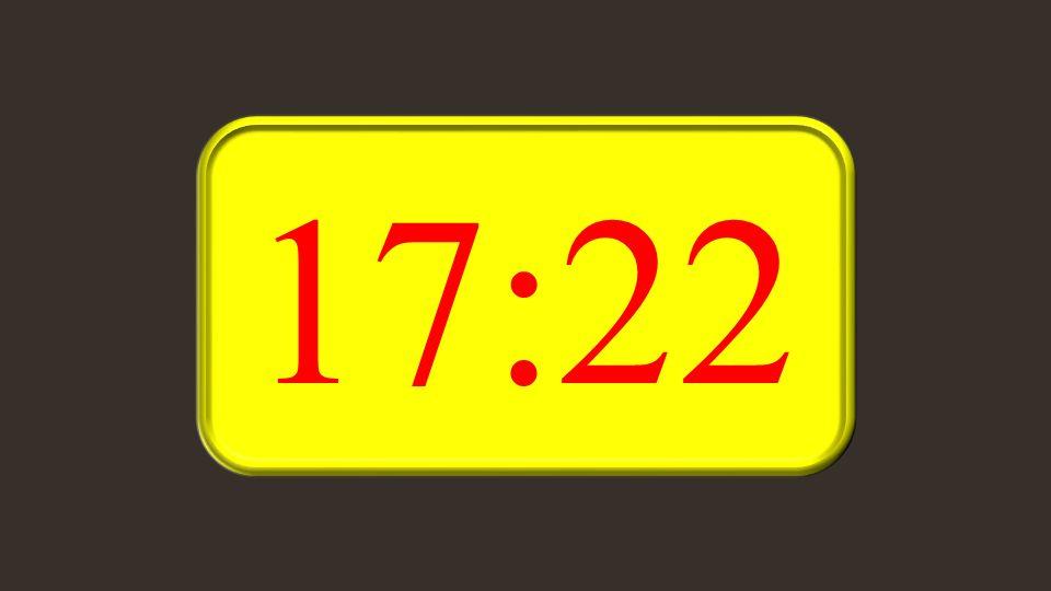 17:24