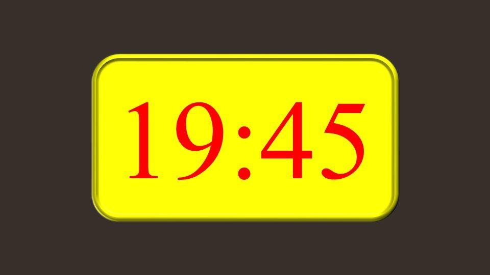 19:47