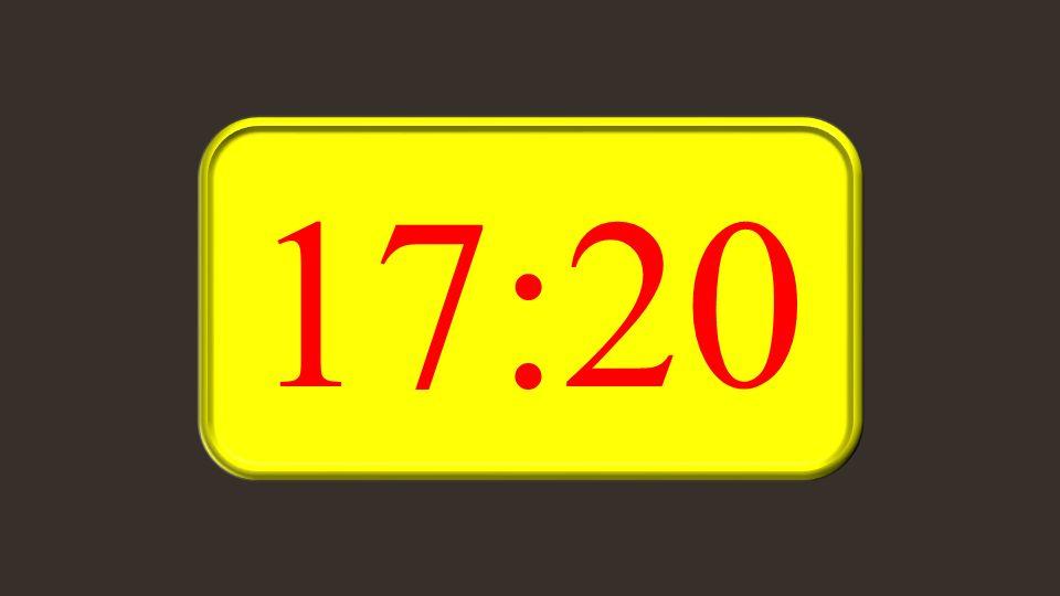 17:22