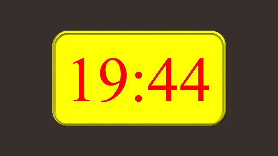 19:46
