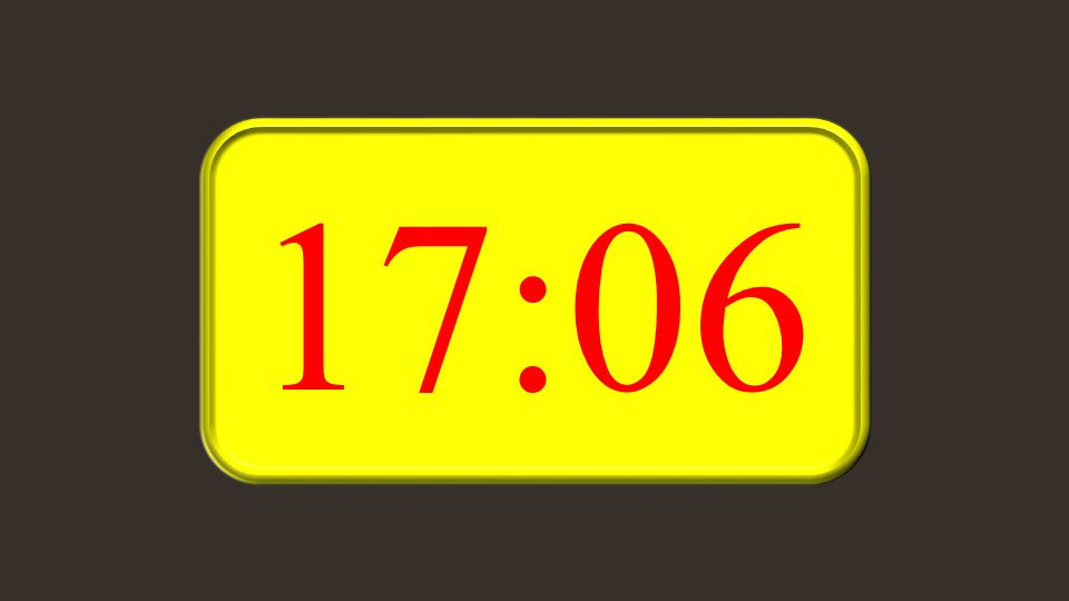 17:08