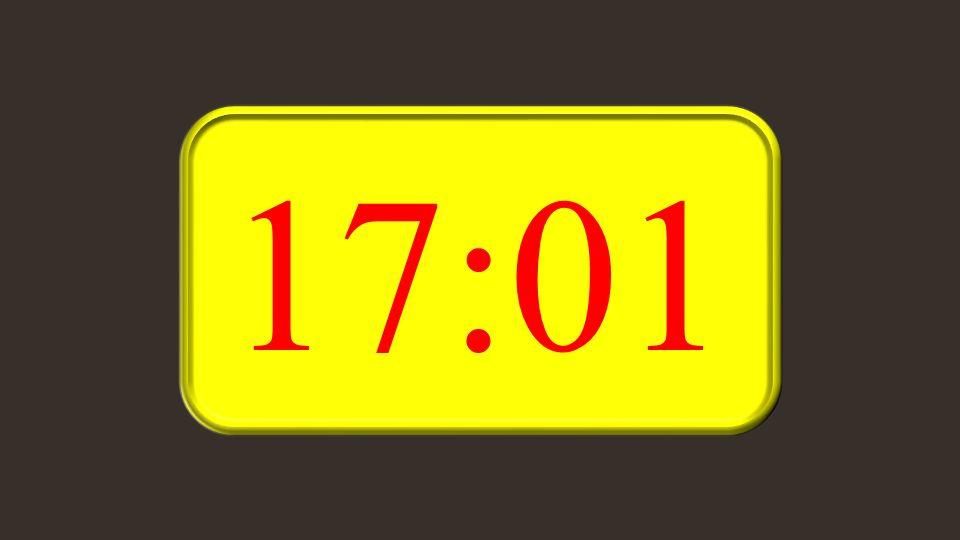17:03