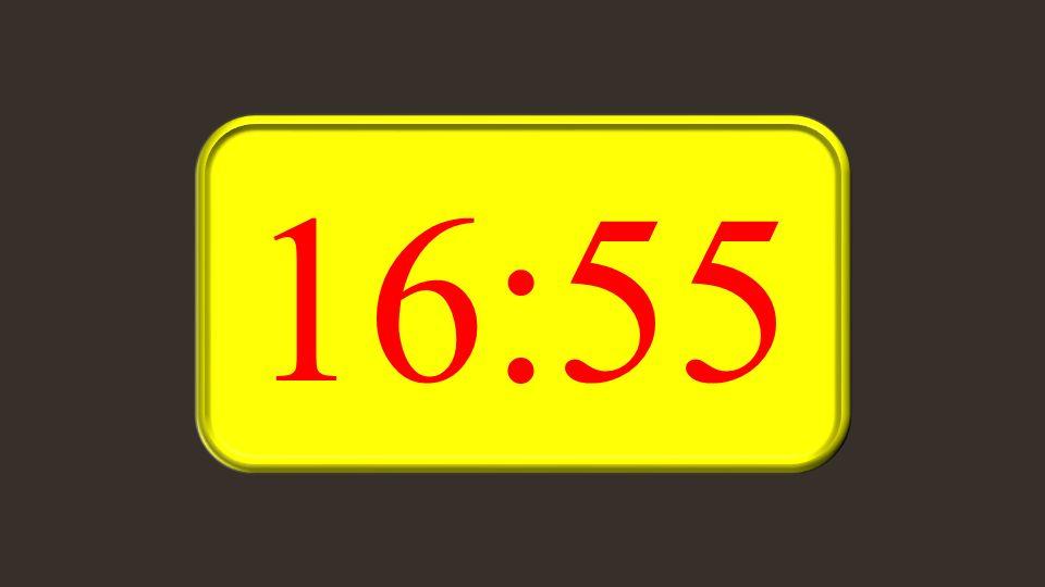 16:57
