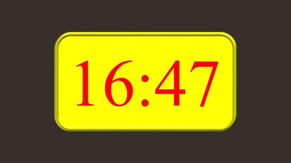 16:49