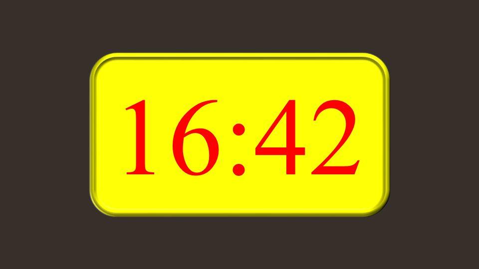 16:44