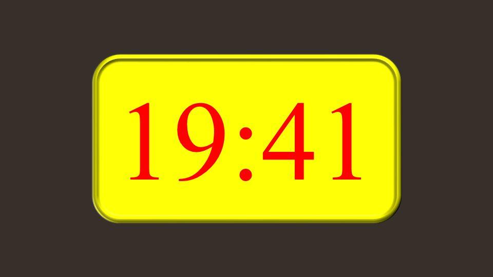 19:43