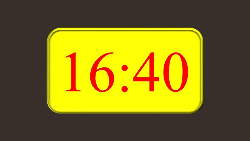 16:42