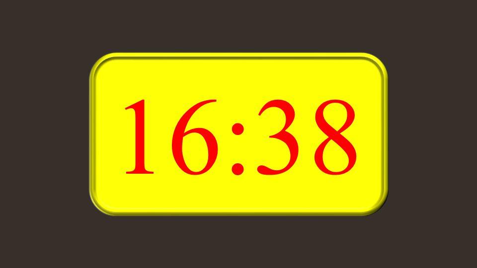 16:40