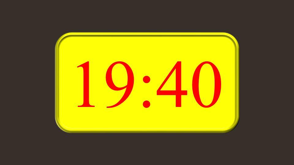 19:42