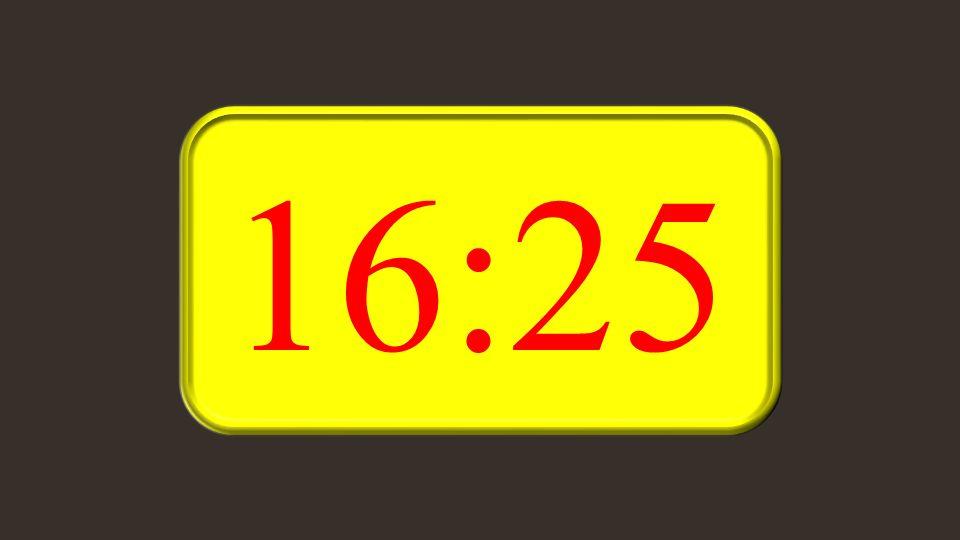 16:27