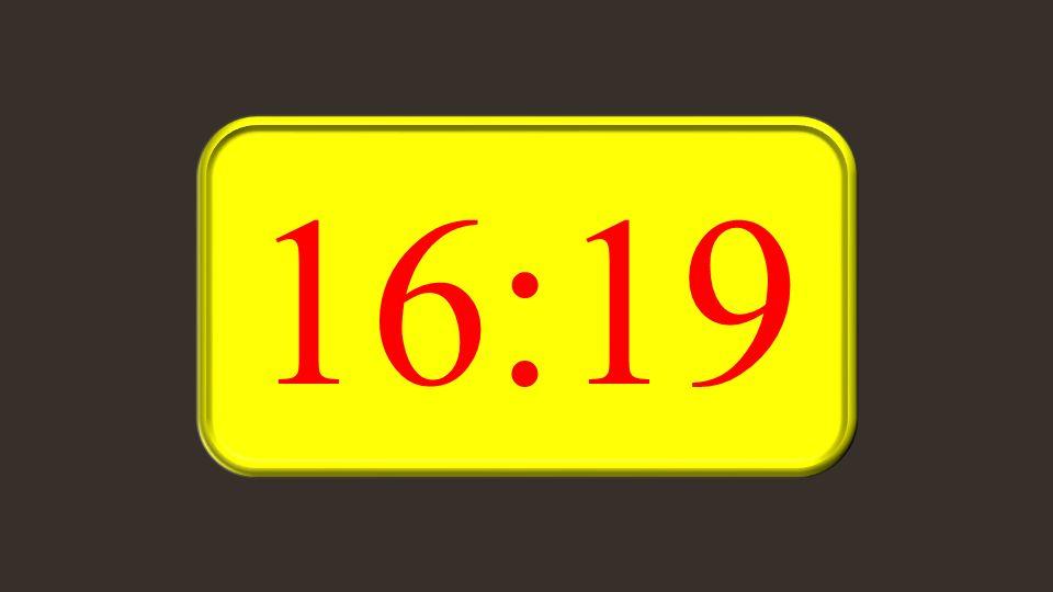 16:21