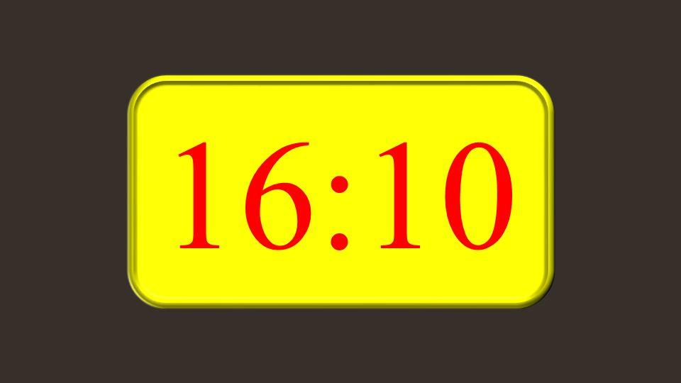 16:12