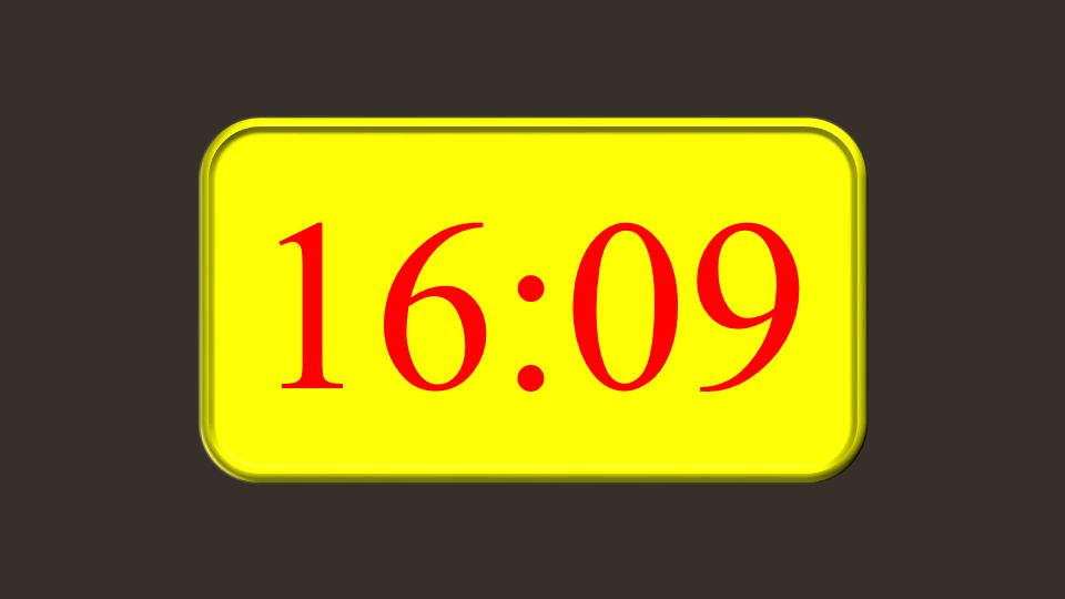 16:11