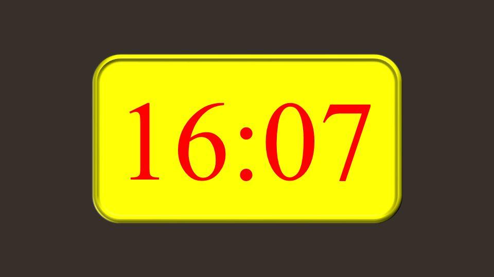 16:09