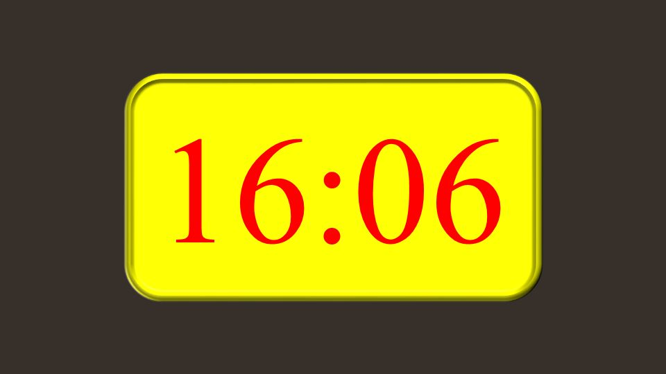 16:08