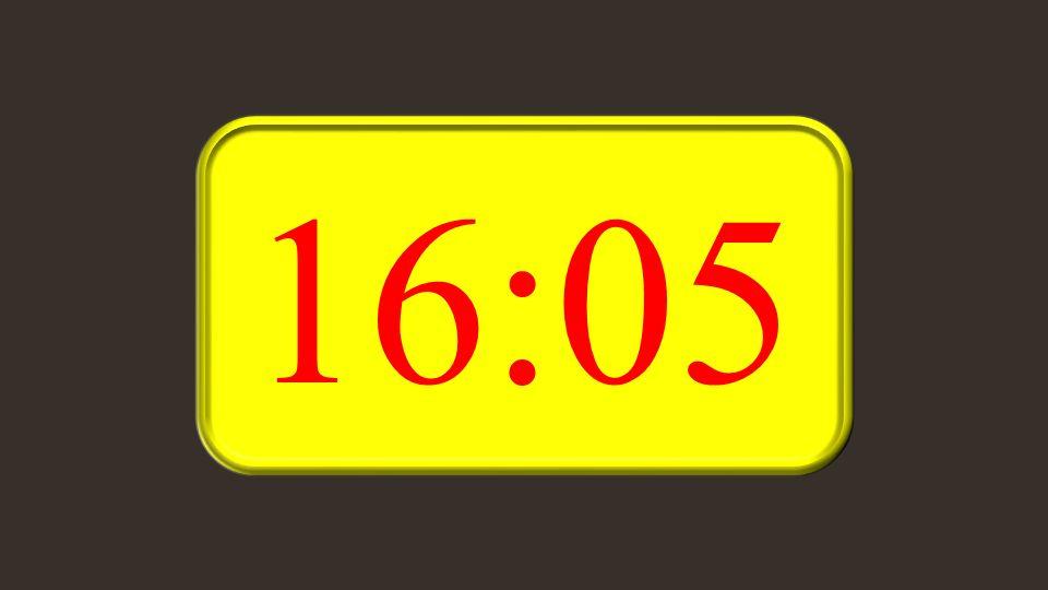 16:07