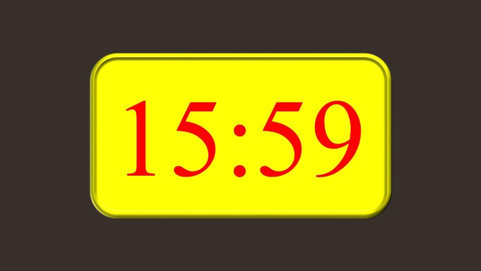 16:01