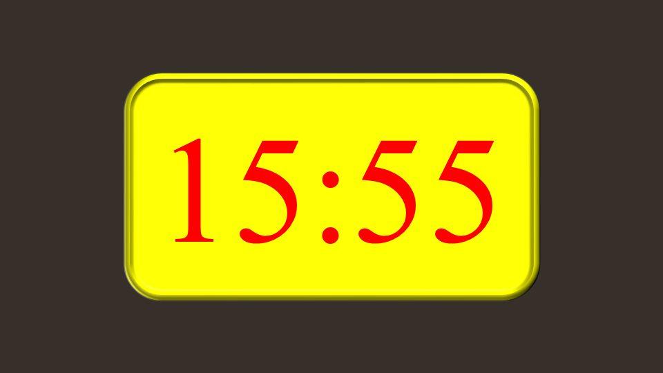 15:57