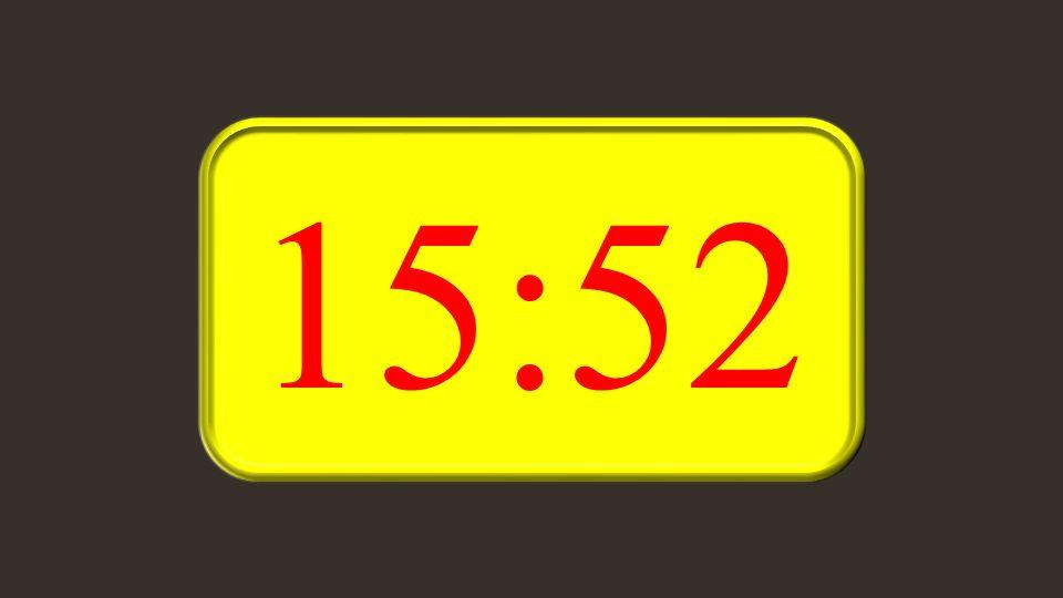 15:54