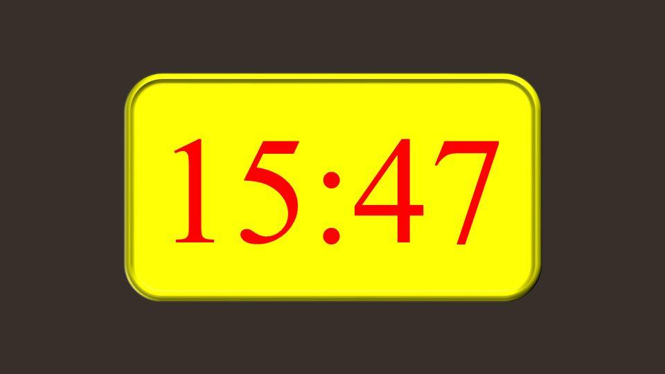 15:49