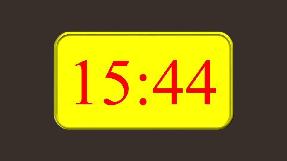 15:46