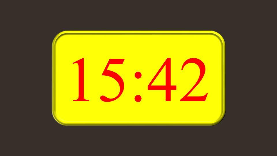 15:44