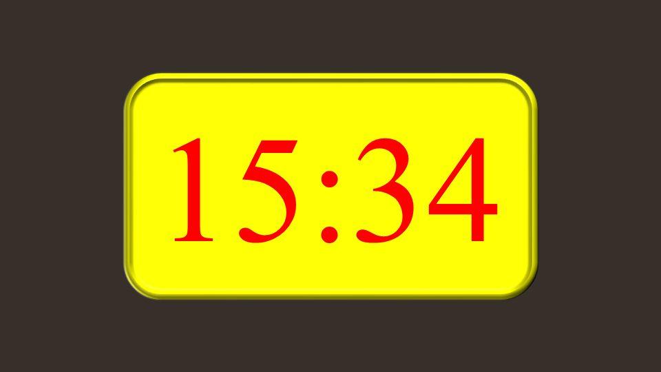 15:36