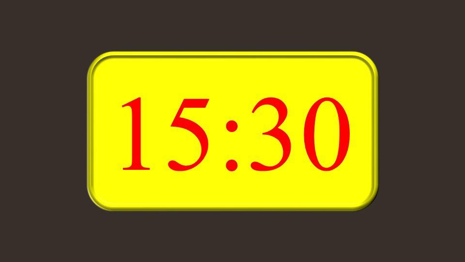 15:32