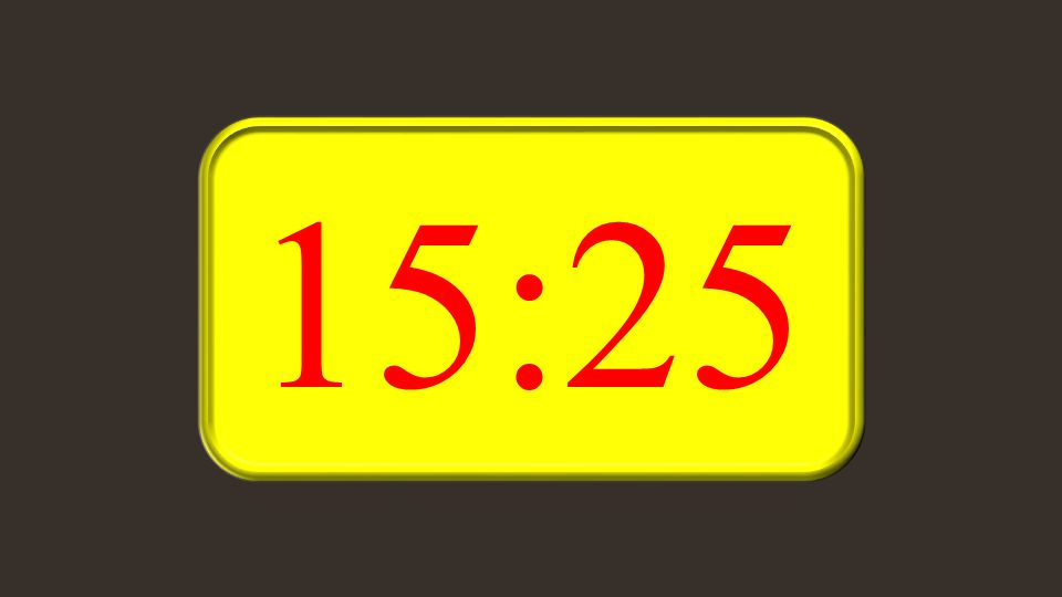 15:27