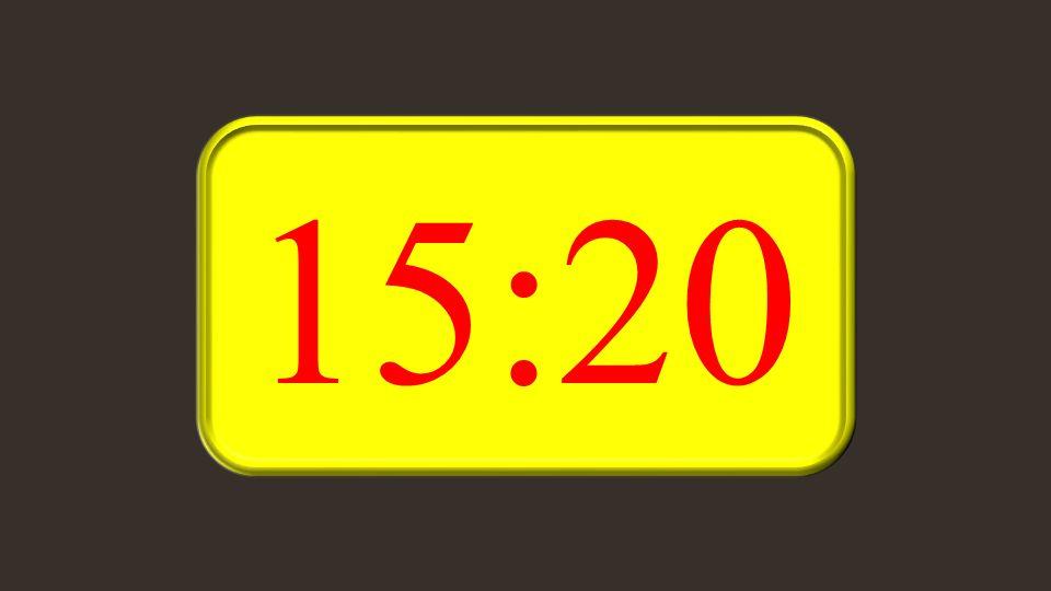 15:22