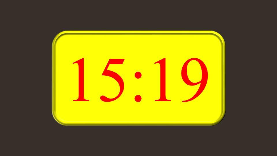 15:21