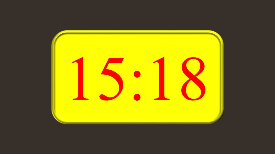 15:20