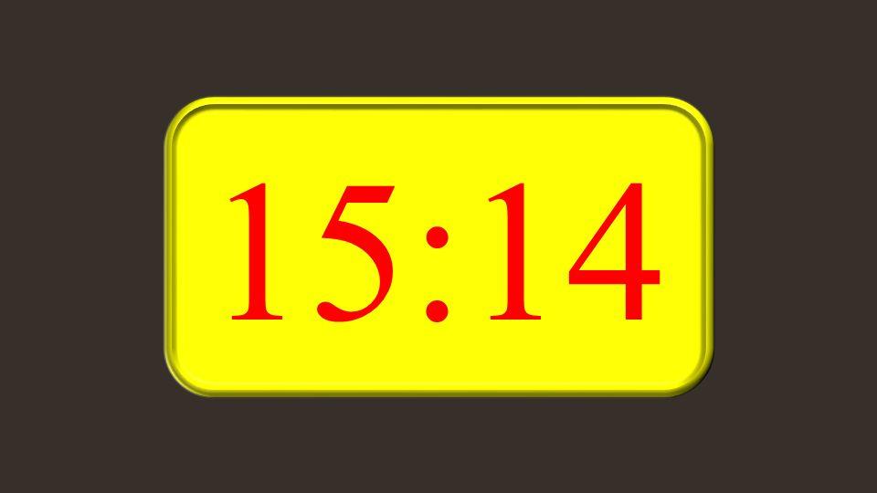 15:16
