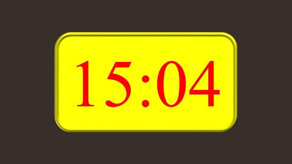 15:06