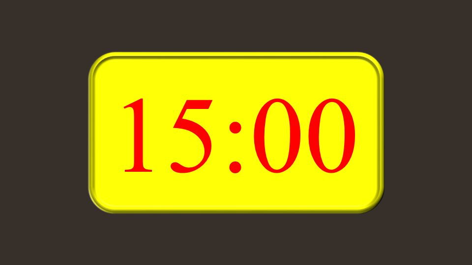 15:02