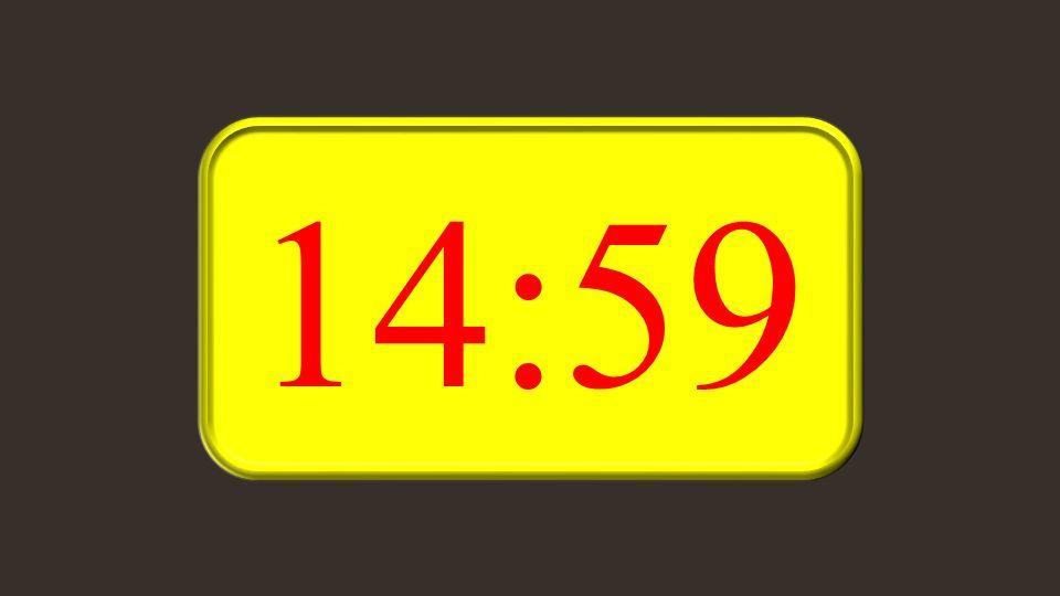15:01