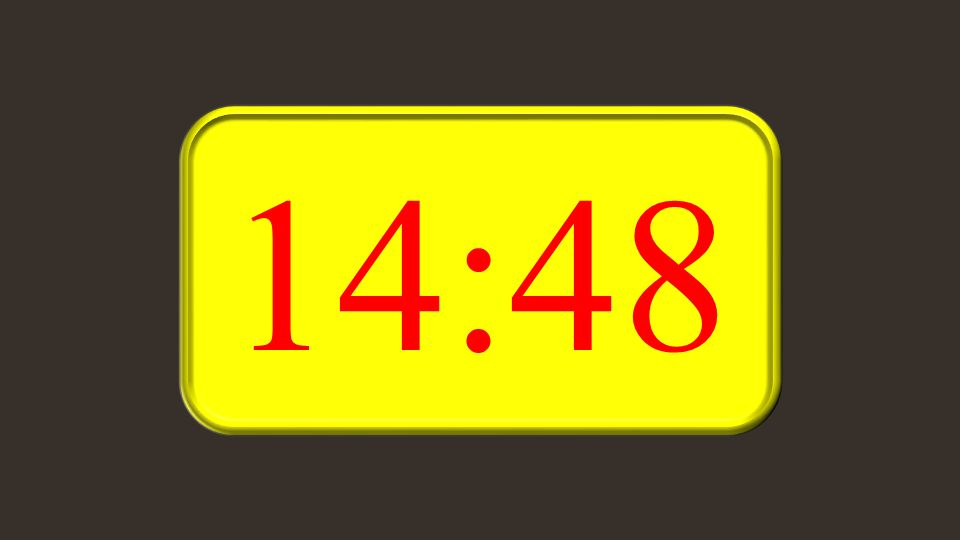 14:50