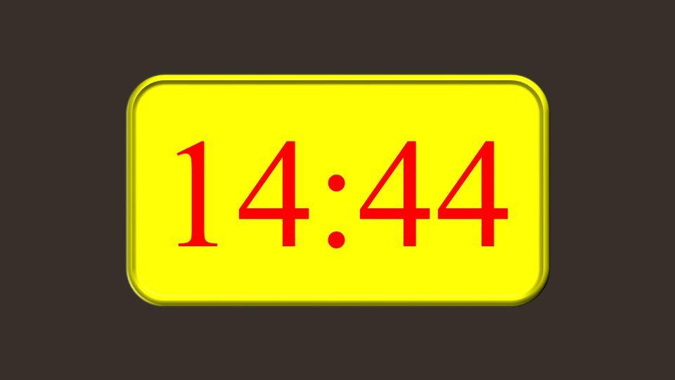 14:46