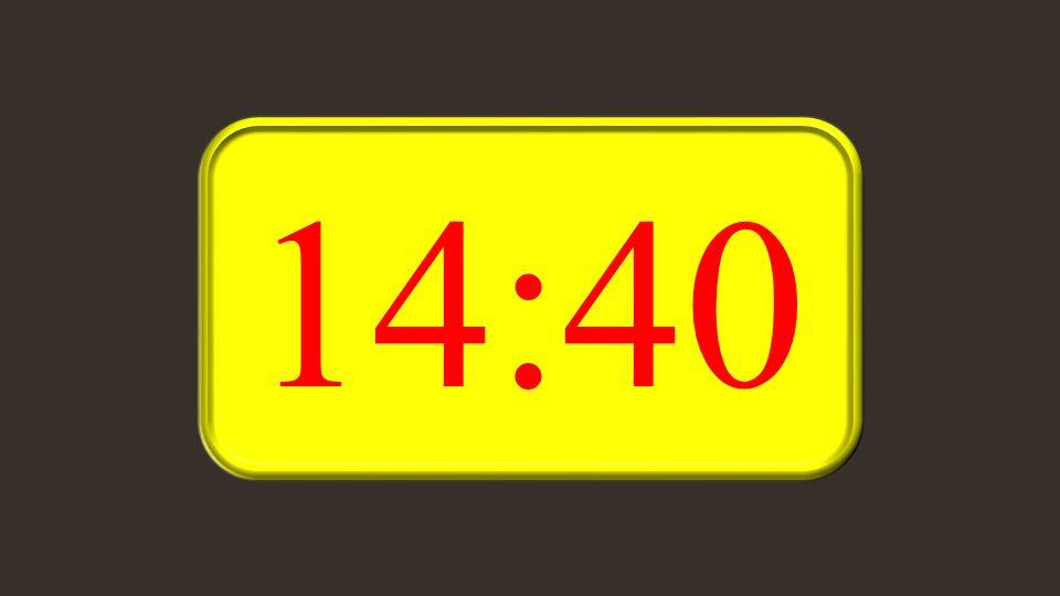 14:42