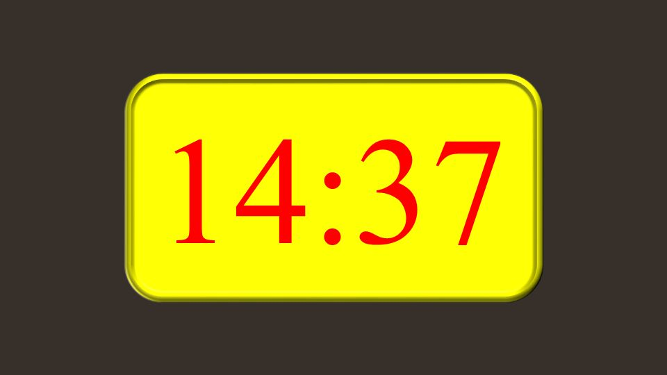 14:39