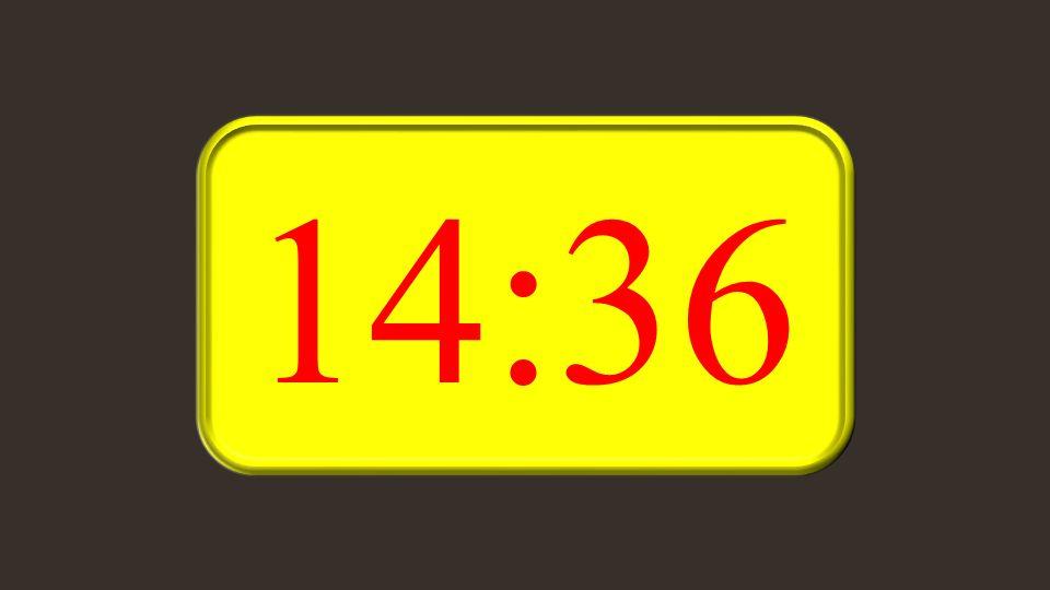 14:38