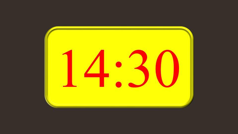 14:32