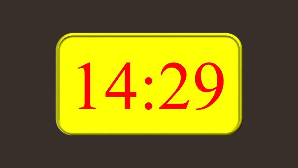 14:31