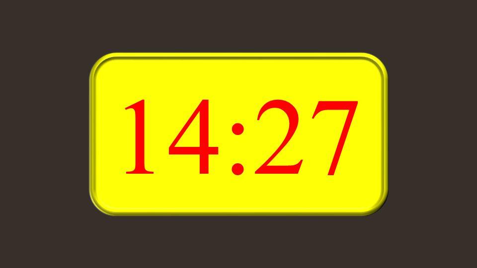 14:29
