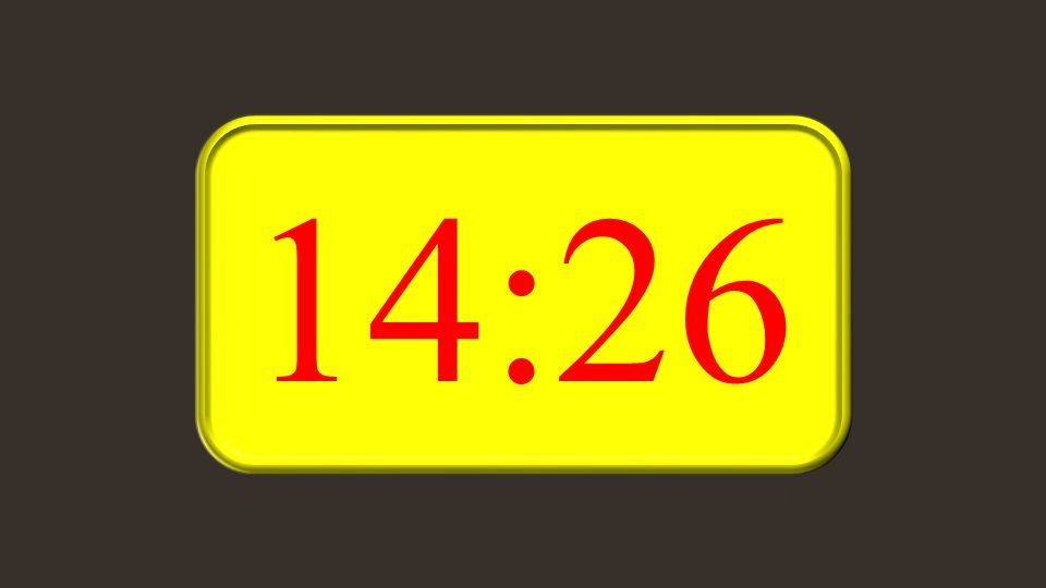 14:28