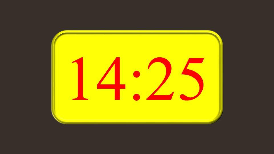 14:27