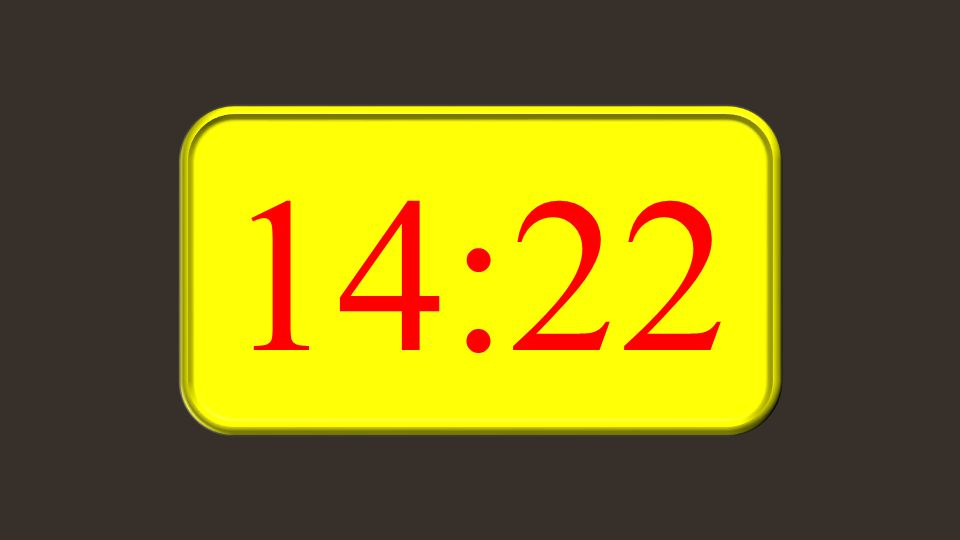 14:24