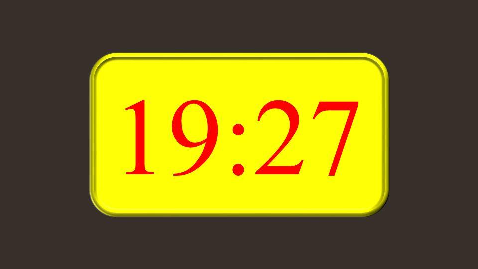 19:29